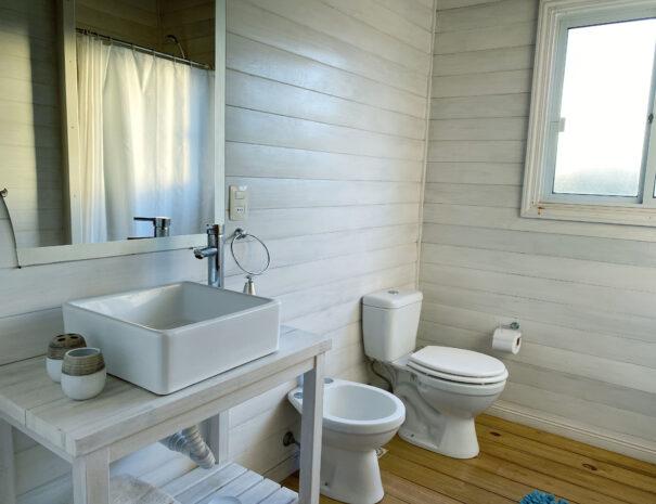 baño cuarto 7- 3