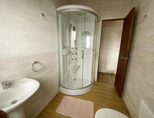 baño cuarto 7