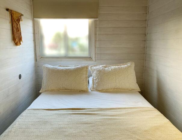 cama cuarto 6